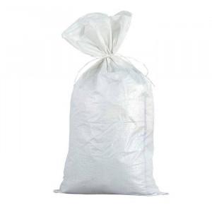 Мешки для строительных отходов - meshok-polipropilen.jpg